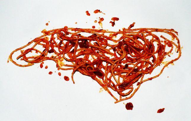 Spaghetti NC